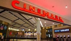 Cinermark