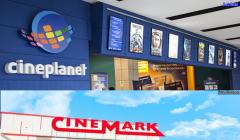 Cines Planet y Mark.fw  240x140 - Perú: Cineplanet y Cinemark venderán entradas a S/6 para todas las películas de este viernes