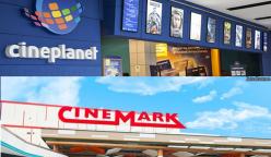 Cines Planet y Mark.fw  248x144 - Perú: Cineplanet y Cinemark venderán entradas a S/6 para todas las películas de este viernes