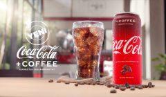 Coca Cola Café