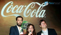 Coca Cola Fuze Tea 4 Peru Retail 1 240x140 - Coca-Cola ingresa a competir a la categoría de tés fríos en Perú