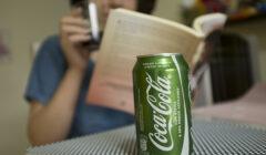 Coca-Cola-zero-Colombia-bebida-con-azucar-y-estevia