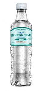 Coca Cola2 137x300 - Coca-Cola lanza Benedictino, nueva agua de mesa al mercado peruano