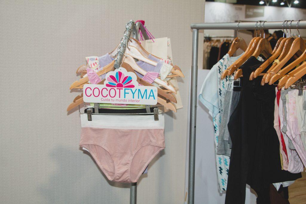 Cocotfyma4