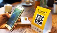 Codigos QR MercadoLibre 240x140 - Perú: App de Mercado Libre permitirá el pago con códigos QR desde marzo de 2019