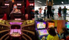 Colegio-Medico-Gobierno-cerrar-cines-bares-casinos-COVID-19