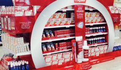 Colgate shopper marketing 248x144 - ¿Qué es shopper marketing?