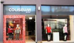 Coliseum Chiclayo 240x140 - KS Depor prevé lograr un crecimiento de 10% este año en el sector retail peruano