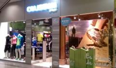 Coliseum Sport 240x140 - Coliseum prevé crecer 20% este año en Perú