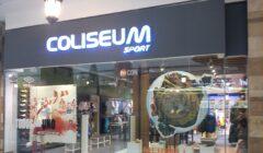 Coliseum abriría tiendas multimarca a Chile 240x140 - Coliseum abriría tiendas multimarca en Chile