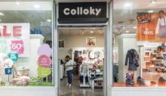 Colloky (2)