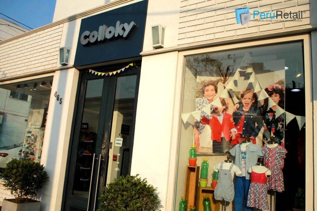 colloky-547-peru-retail