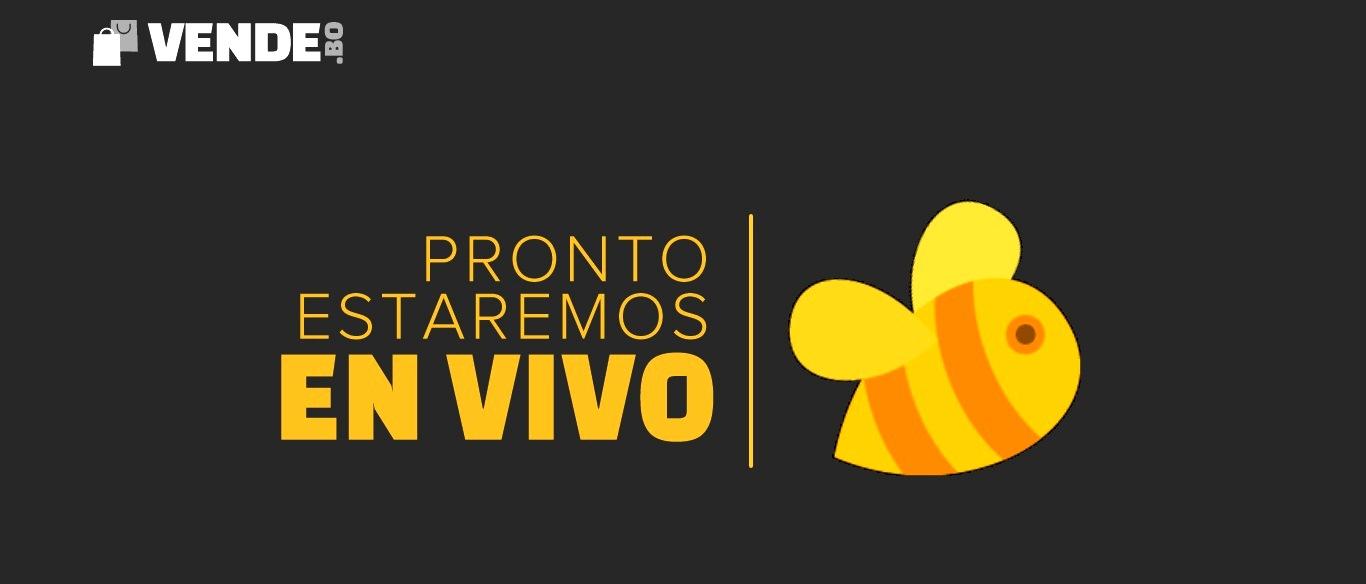 Comercio electrónico Bolivia2
