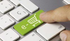 Comercio Electronico Retail e1546908657160 248x144 - Argentina: Marcas invierten en tiendas online para aumentar ventas