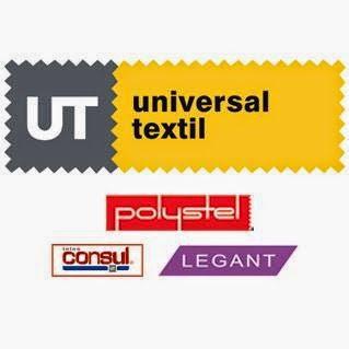 Compañía Universal Textil - Perú: Dueña de Polystel planea reconvertirse de productora a comercializadora