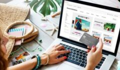 Compra online 1 240x140 - ¿Cuál es el panorama del comercio electrónico en el mundo?