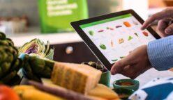 Compra online 2 248x144 - Peruanos consumieron más de S/10 millones mediante plataformas digitales durante cuarentena