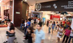 Compra peruanos retail 2