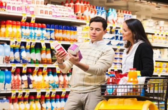 Comprando 2 - Retailers realizan unas cuatro ofertas al mes para repuntar ventas en Perú