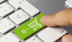Compras Online 1