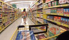 Compras en Supermercado 7 240x140 - ¿Cuál es la clave para que las marcas logren crecer en los hogares peruanos?