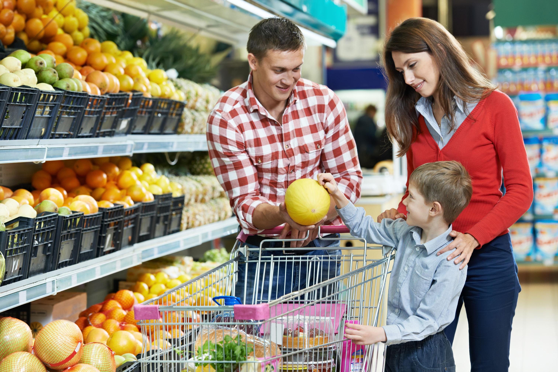 compras-en-familia_2