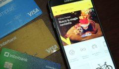 Compras por Internet MELI 240x140 - Mercado Libre prevé recibir más de 18 millones de visitas solo este mes