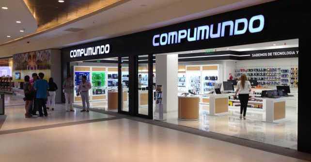 Compumundo_AltoComahueShopping