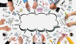 Comunicación Corporativa 248x144 - Covid-19: ¿Cómo deben comunicarse las empresas con sus stakeholders?