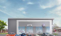 Concesionario Tarapoto 240x140 - Perú: Volkswagen inaugura concesionario en Tarapoto