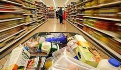 Confianza Consumidor 21 240x140 - Confianza del consumidor peruano sigue en ascenso