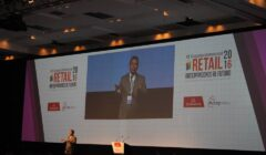Congreso Internacional Retail 2016