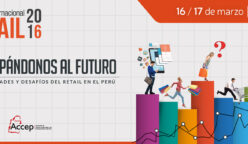 Congreso Internacional de Retail