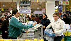 Consumidor Perú 3 1 240x140 - ¿Sabías que si un producto cuesta S/5.99, debes pagar S/5.90?