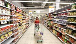 Consumidor-Perú