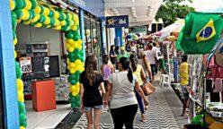 Consumidor brasil