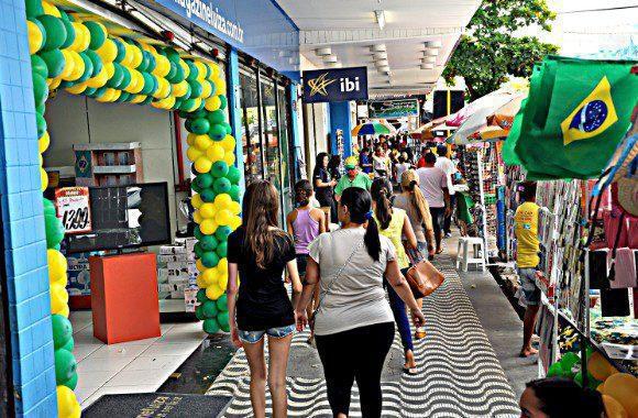 Consumidor-brasil