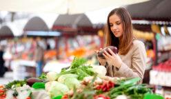 Consumidor habitos de compra (4)
