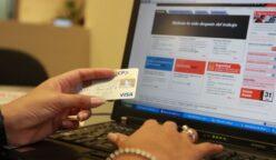 Consumidor peruano 248x144 - El consumidor limeño considera que el Internet es una herramienta clave para tomar decisiones de compra