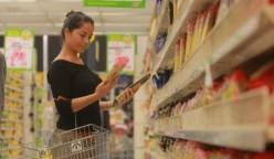 Consumidor-peruano1