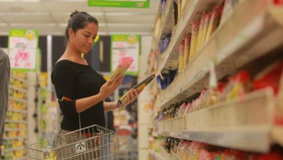 Indecopi: Hasta S/400 mil podrían ganar los consumidores por denunciar