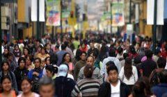 Consumidores emergentes 240x140 - ¿Cuáles son las perspectivas de consumo hacia fin de año?