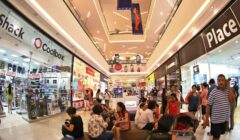 Consumidores en centros comerciales 4 240x140 - Economía de escala: ¿La opción más viable y oportuna ante un enfriamiento en la economía?