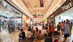 Consumidores en centros comerciales 4 248x144 - Economía de escala: ¿La opción más viable y oportuna ante un enfriamiento en la economía?
