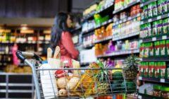 Consumidores en supermercados (1)