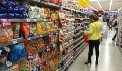 Consumo 17 240x140 - Peruanos fueron más veces de compra durante el primer semestre de 2019