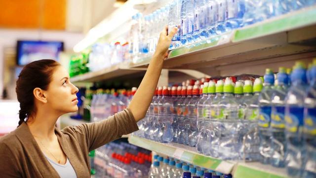 Consumo bebidas - KWP: Consumo se mantiene estable en América Latina