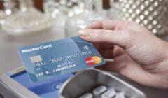 Contactless 03 e1538518820180 240x140 - Tarjetas Mastercard tendrán tecnología de pago sin contacto en el 2019