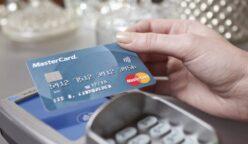 Contactless 03 e1538518820180 248x144 - Tarjetas Mastercard tendrán tecnología de pago sin contacto en el 2019