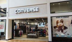 Converse 55 240x140 - Colombia: Marcas fortalecen el sector retail con nuevos locales